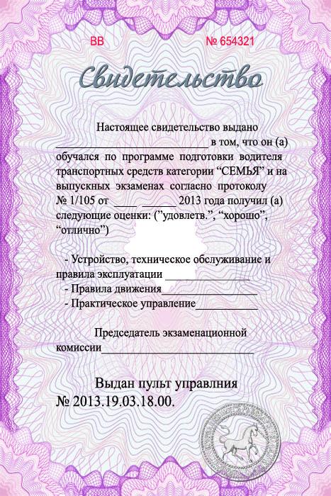 Презентация Александр Сергеевич Пушкин 14 класс